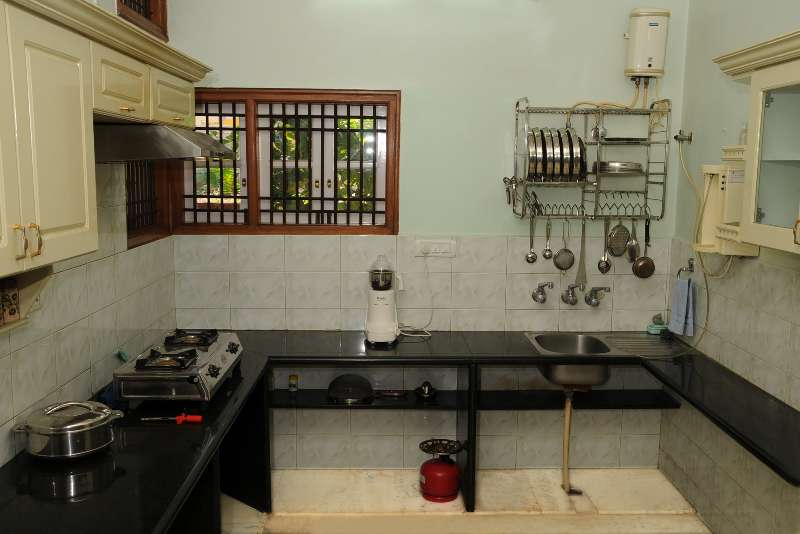 Kitchen_7 a