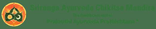 Ayurveda Mysore
