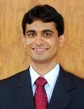 Dr.Prasanna kakunje1